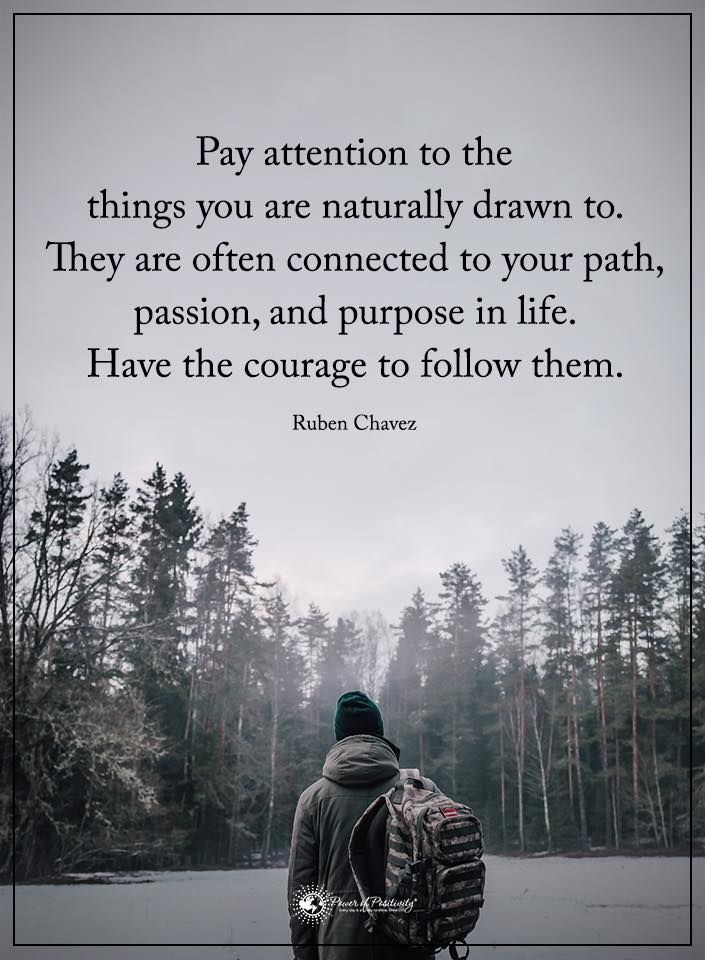 Life Path Quotes nature life path quotes – Denise Loris Life Path Quotes